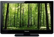 PANASONIC Flat Panel Television TC-L32C3